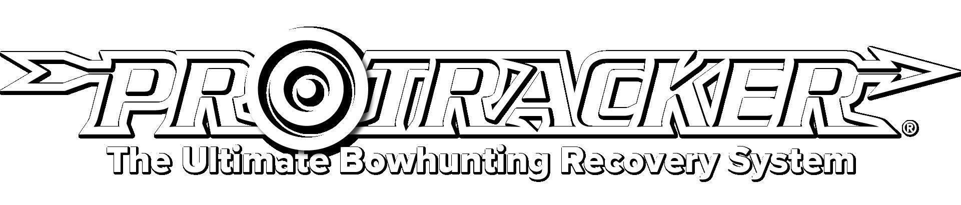 pro-tracker logo