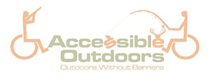 accessible outdoors