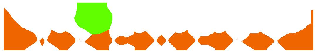 Protracker Archery Logo