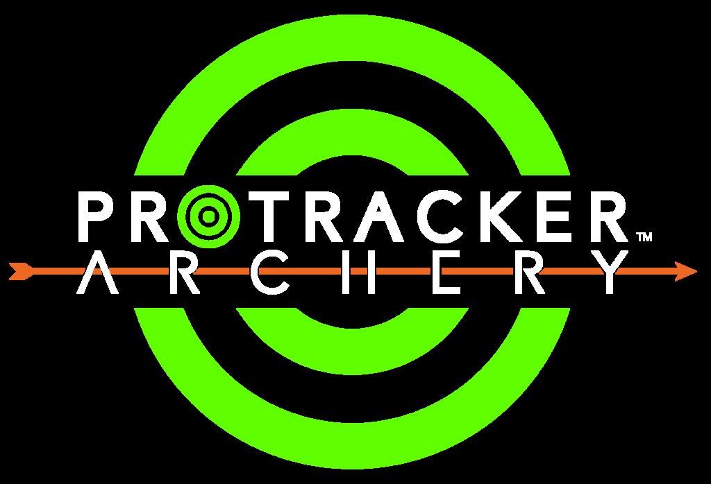 2021 Pro-Tracker Logo