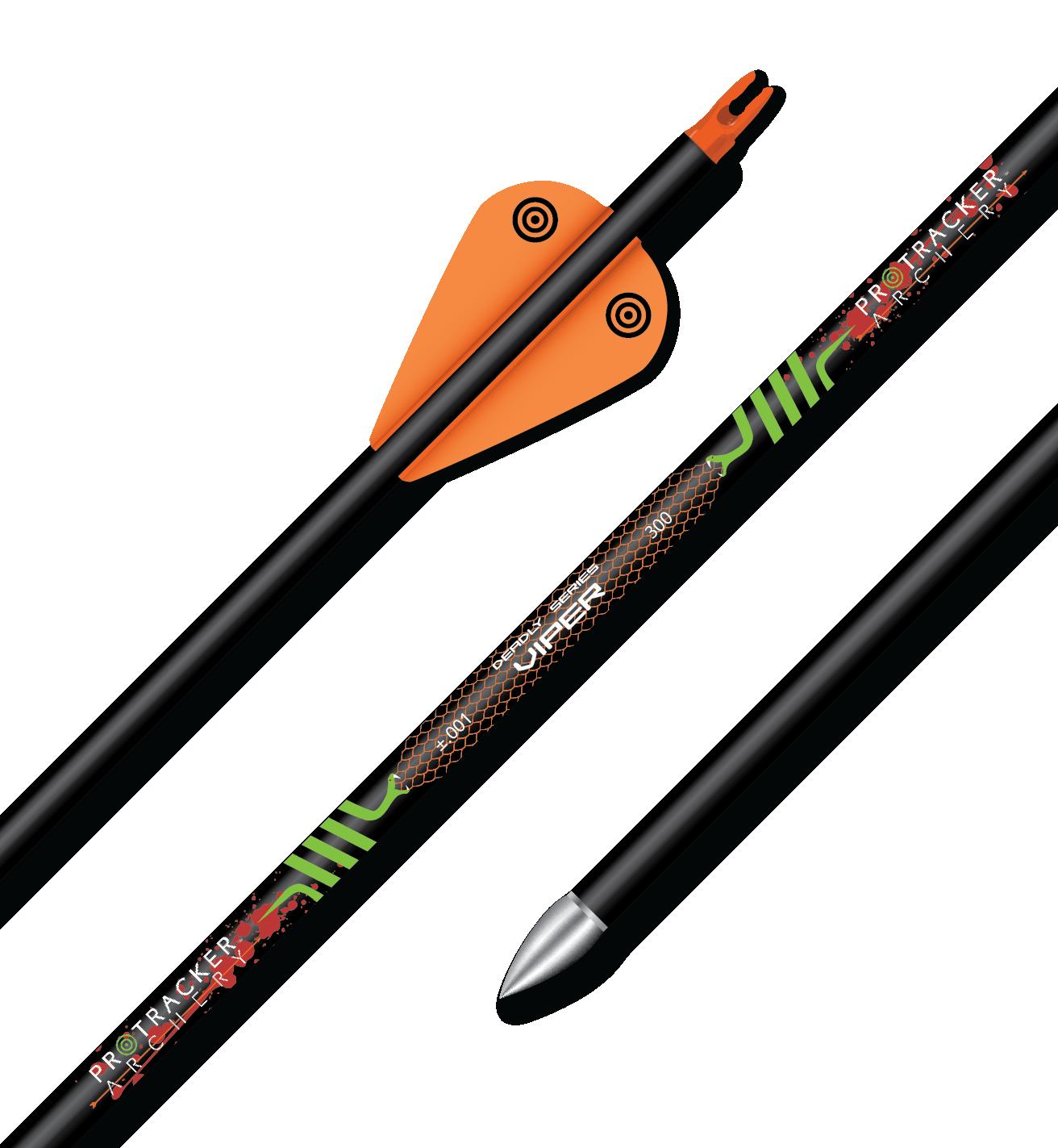 Viper Arrow-06