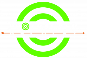 2021 Pro-Tracker Logo white rbg-01
